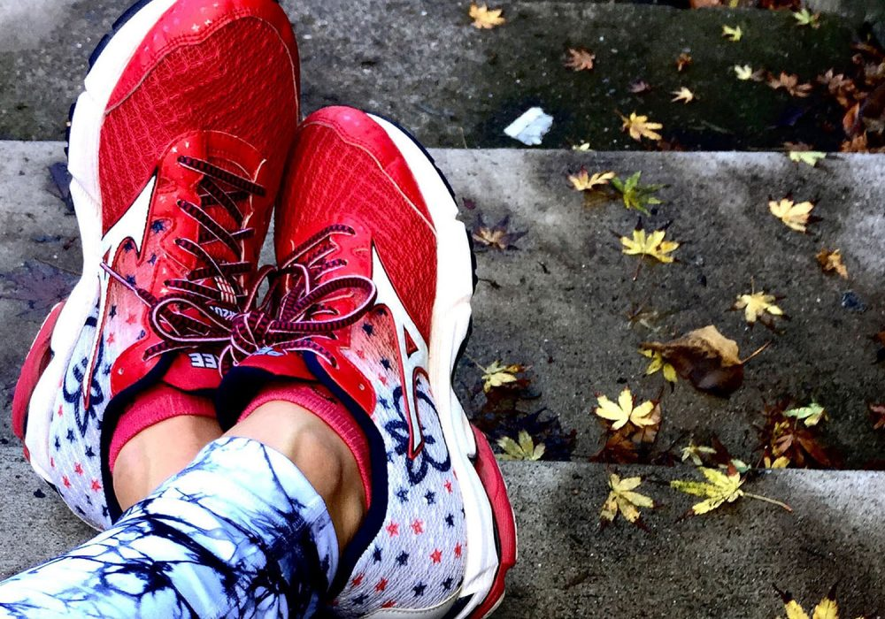 How Soon Can I Work Out After Surgery?  Tips for Getting Back to Your Fitness Routine After Going Under