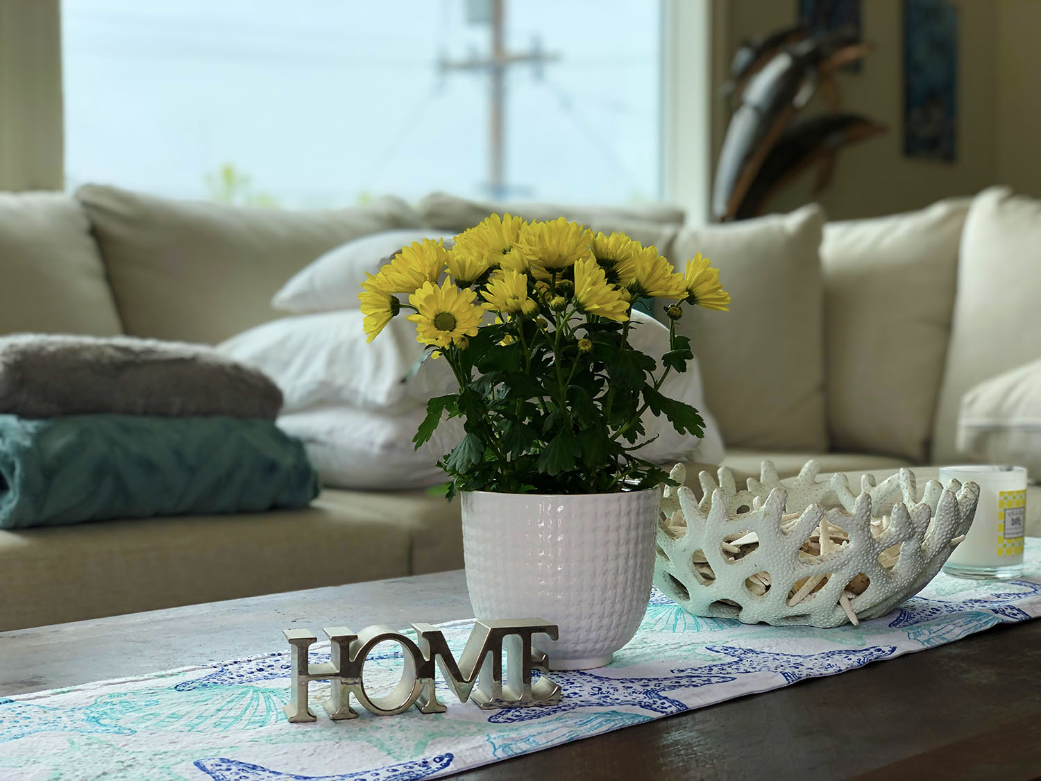 Preparing your House for Joint Replacement Recovery:  7 Must-Follow Steps