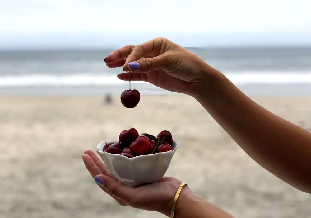 Anti-Inflammatory Foods to Eat Regularly
