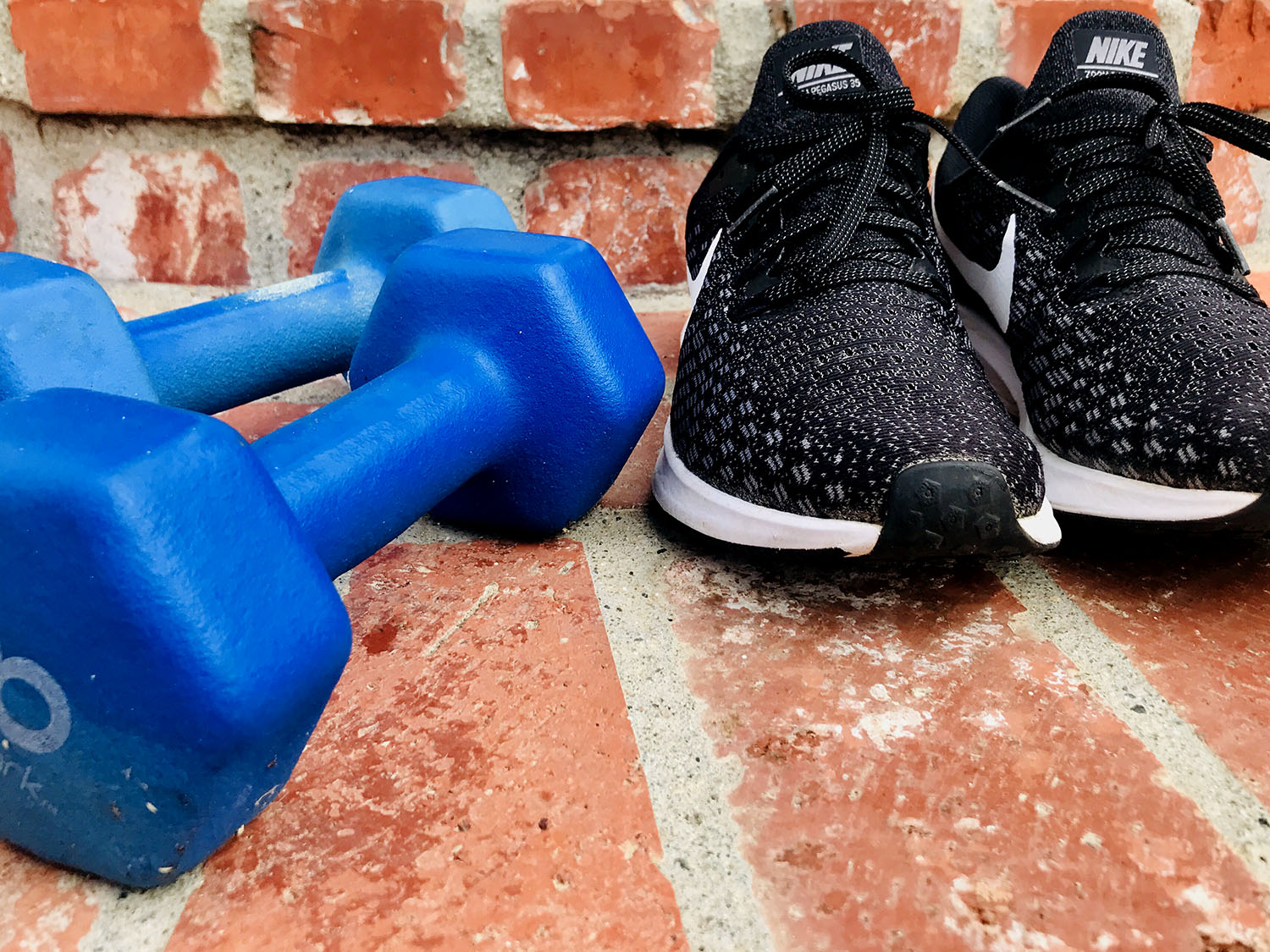 Exercise For Limited Mobility – Road to Recovery Workout Series