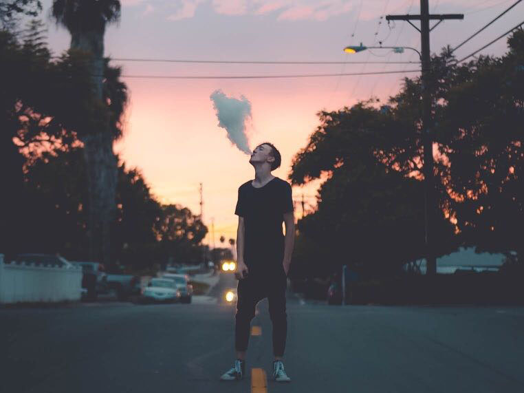 How Much Do You Know About Vaping?