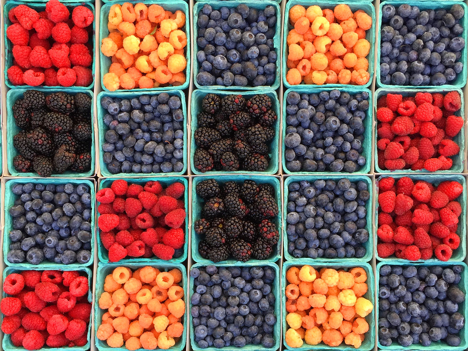 Up Your Nutrients: Healthy Food Swaps & Easy Additions for Next-Level Nutrition